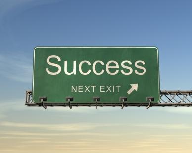 Success_Strategies