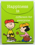 Happiness-is-different-for-everyone