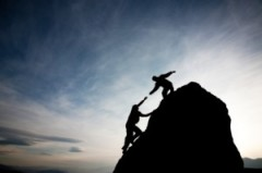 help-up-mountain-iStock_000011493906XSmall-300x1991