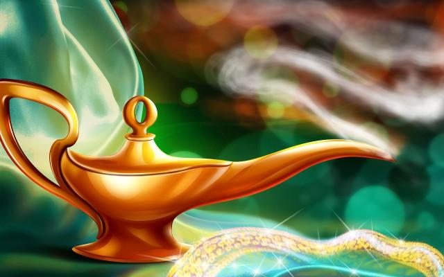 magic_lamp_1920x1200