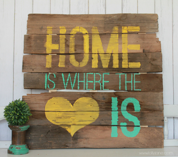 home-is-where-the-heart-is-pallet-art